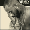 Couverture de l'album Luv (Remix) [feat. Sean Paul] - Single