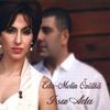 Cover of the album Issız Ada - EP