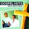 Cover of the album Gospel Hits