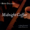 Cover of the album Midnight Coffee