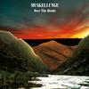 Couverture de l'album Over the Divide (feat. Nolan McKelvey)