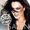 Cover of the album Saten - EP