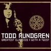 Couverture de l'album Greatest Classics: With a Twist (Re-Recorded Versions)