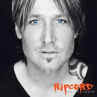 Cover of the track Ripcord