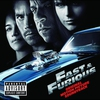 Cover of the album Fast & Furious (Original Motion Picture Soundtrack)