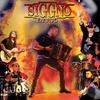 Couverture de l'album Siggno - En Vivo