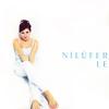 Couverture de l'album Nilüferle