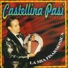 Cover of the track La Cumparsita