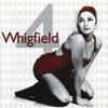 Couverture de l'album Whigfield 4
