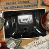 Cover of the album Zapphobia