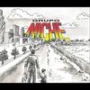 Cover of the album Un alto en el camino
