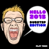 Cover of the album Hello 2013 (Dubstep Edition)