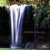 Cover of the album Seven Falls