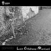 Couverture de l'album Lost Childhood (Remixes)