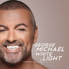 Cover of the track White Light