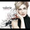 Cover of the album Ich bin du bist