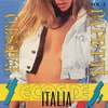 Cover of the album Ecos De Italia