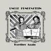 Couverture de l'album Together Again