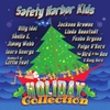 Cover of the album Safety Harbor Kids Holiday Collection