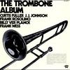 Cover of the album The Trombone Album