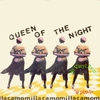 Cover of the album Queen of the Night