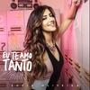 Cover of the album Eu te amo tanto - Single