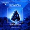 Cover of the album Shambala