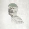 Couverture de l'album For Now I Am Winter (Bonus Track Version)