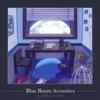 Cover of the album Blue Room Acoustics