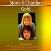 Cover of the album Stone & Charden Gold (The Classics)
