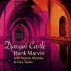 Cover of the album Django's Castle