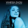 Couverture de l'album Daouhaus: The Classic Remixes