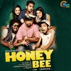 Cover of the album Honey Bee (Original Motion Picture Soundtrack) - Single