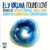 Cover of the album Found Love