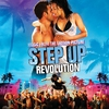 Couverture de l'album Step Up Revolution: Music From the Motion Picture