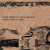Cover of the album Wooden Flute & Fiddle