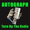 Cover of the album Turn Up the Radio