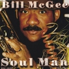 Couverture de l'album SOUL MAN