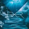 Couverture de l'album Against the Current