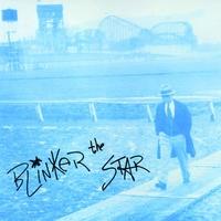 Couverture du titre Blinker the Star