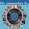 Couverture de l'album Bir Zamanlar, Vol. 3