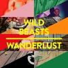 Couverture de l'album Wanderlust - EP