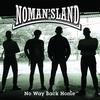 Couverture de l'album No Way Back Home