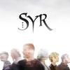 Couverture de l'album Syr