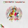 Couverture de l'album Piko Music Compilation Vol.1