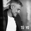 Cover of the album Tú y yo - Single