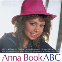 Cover of the track ABC
