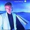 Couverture de l'album Desert Moon (Remastered)