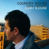 Cover of the album Country Mouse City House
