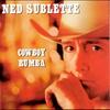 Cover of the album Cowboy Rumba